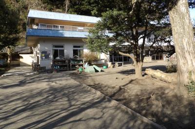 長谷幼稚園(鎌倉市長谷3)