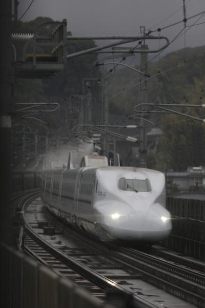 九州新幹線フリー切符での日帰り鹿児島旅行