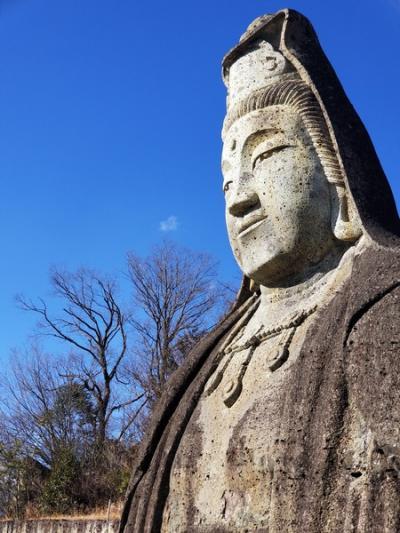 本物の出会い栃木パスポート サードステージの旅【2】大谷資料館と大谷観音
