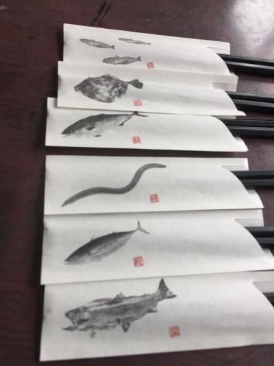 真鶴で海鮮三昧