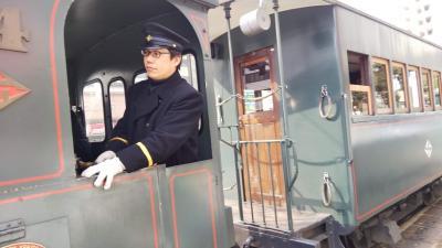 正味24時間の松山旅行!2日目(完結編)