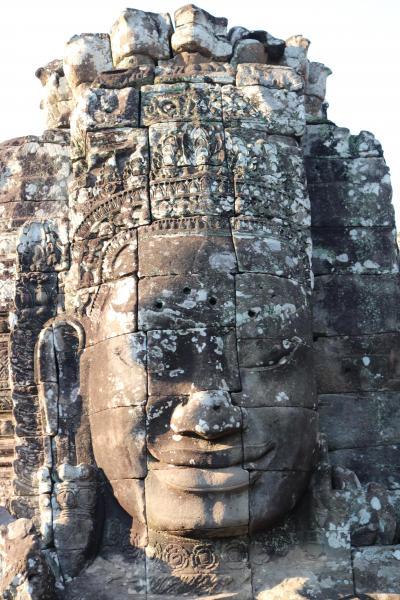 楽しかった夫の退職記念家族旅行カンボジア&ハノイ、帰国後に茫然自失(3)