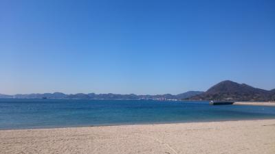 ひとりで行く尾道、道後温泉、しまなみ海道 その①