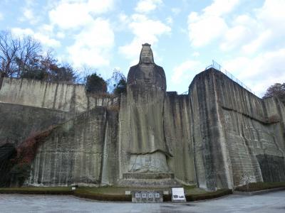 大谷寺 (平和観音)