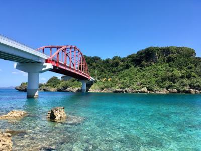 もうすぐ沖縄にうりずんの季節がやって来ます♪