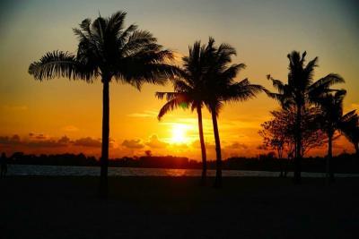 ベトナム最後の秘境フーコック島🌴4泊5日~&ホーチミン周遊✈️①