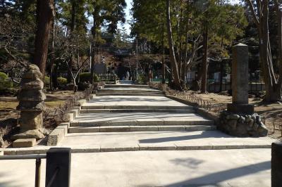 第一円覚寺踏切