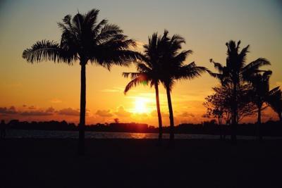 ベトナム最後の秘境フーコック島🌴4泊5日~&ホーチミン周遊✈️③