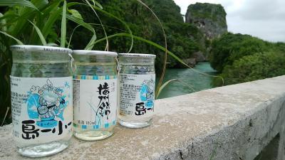 ロマン海道伊良部島マラソンは出られないけど・・・ちょっと短縮の宮古島2泊3日(2日目)