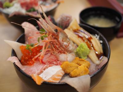のんびり♡ほっこり♡1泊2日袋田温泉の旅