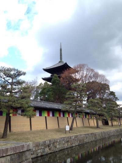 京都 その2
