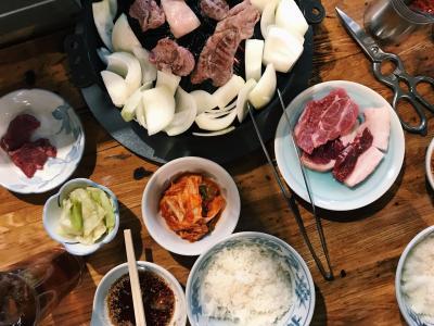 よく食べる女2人旅 初めての北海道 3泊4日  函館>>札幌>>小樽(2)
