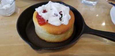 ハッピーランチ「ぐりとぐら」ママズ カフェ