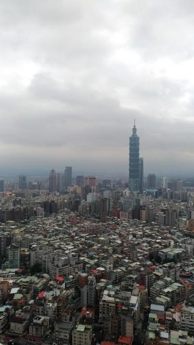 2度目の台湾②