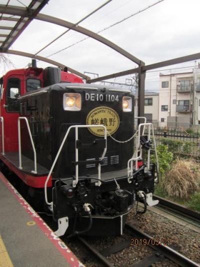 6回目の夫婦旅・京都