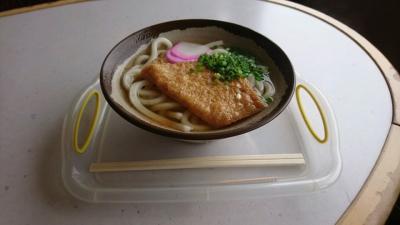 小豆島&高松旅行 その3
