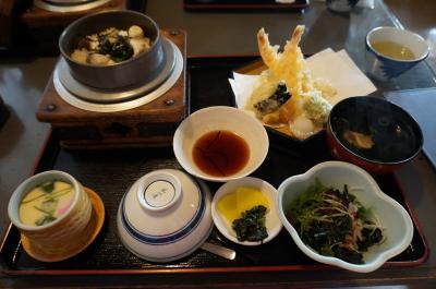 愛媛と香川でお墓参りと花見と温泉と (2) 香川・愛媛を東から西へ