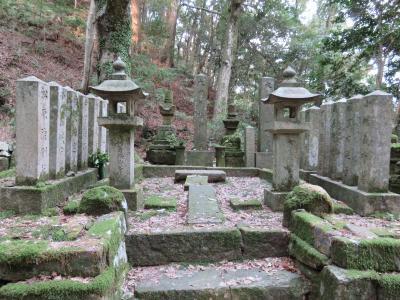 長門湯本温泉に近い大寧寺の桜