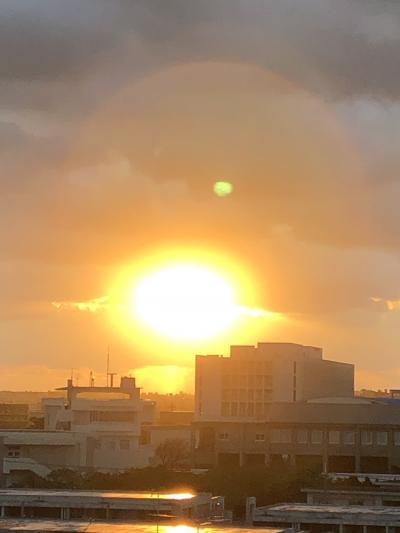平成最後の沖縄離島『宮古島・多良間島』への小さなサイクリング一人旅(宮古島編)