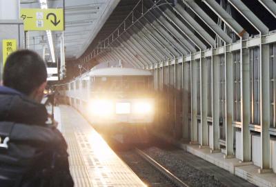 kオジサンの中山道旅日記  その26    熊谷宿から上尾宿 へ