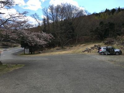 熱川の帰りに急遽冷川峠の峠の茶屋さんに立ち寄りました。