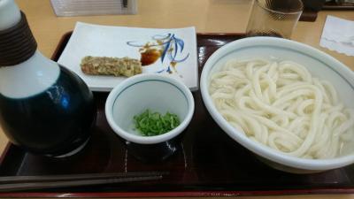 小豆島&高松旅行 その4