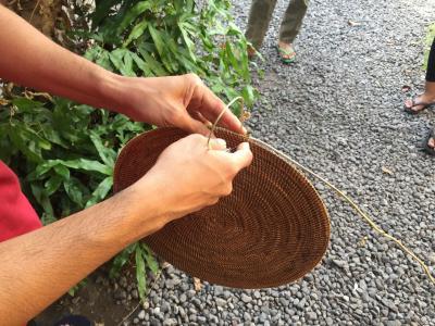 バリ島の喜ばれるお土産