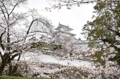 4/5 姫路旅行記