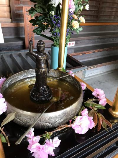 鎌倉33観音霊場巡り   〈 4 〉