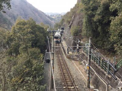 飯田線秘境駅号(長野県)