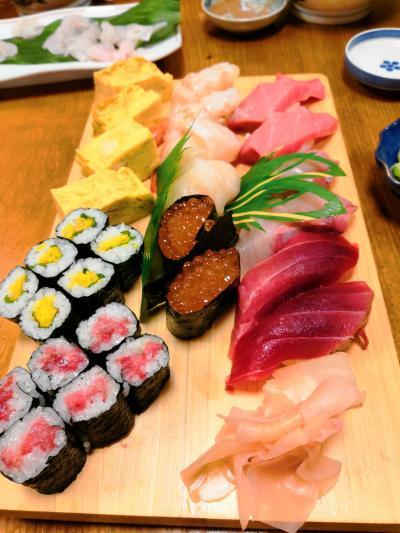 松寿司 ヘビーリピート中 1