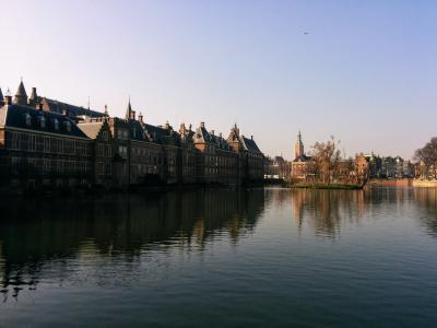 ベネルクス三国周遊とちょこっとドイツ10日間 9