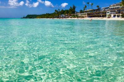 4回目のボラカイ島旅行 最新現地情報 渡航ルール 禁止事項 営業許可ホテル 旅行費用について
