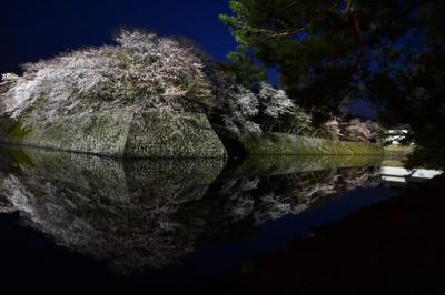2019.4.5 サクラ咲け!!桜ざんまい感謝カンゲキはるバスツアー