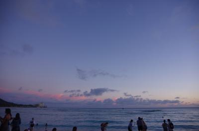 はじめてハワイひとり旅⑥旅のあれこれ