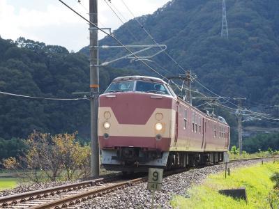 九州・岡山旅行その5