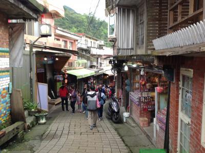 他とはちょいと違う情報を織り込んだ「台北旅行記」 (両替やコーヒー店など)