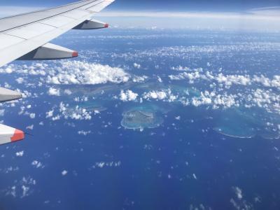 東南アジア4ヵ国周遊ひとり旅 シンガポール編②