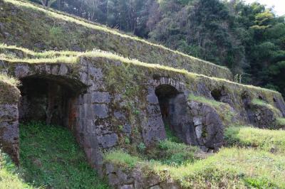 春の山陰紀行【1日目】世界遺産・石見銀山をサイクリング