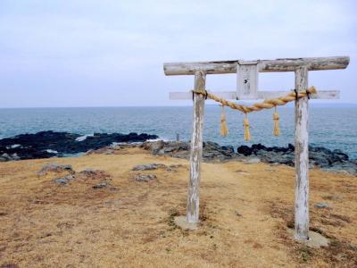 どこかにマイルde長崎が出た♪  ~五島列島の北端に浮かぶ小さな島~ その2【小値賀島編】