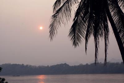 ミャンマー ラオス タイへ旅行してきました-3
