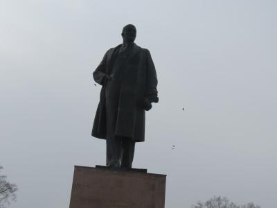 2019.3ユジノサハリンスク2