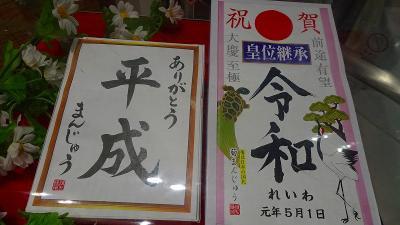 北近畿への日帰りバス旅行(15)完 総ての観光が終わり、大阪駅に帰りました 下巻。