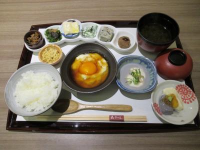 町屋の片泊まりで巡る京都の桜2019  その20 南座で「都をどり」・「ゆう豆」で美山湯葉