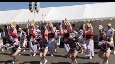 お年頃の日本一周はジャパネットクルーズ!