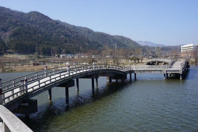 関西散歩記~2019 滋賀・高島市編~その1