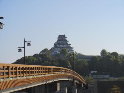 人生二度目の九州~高島と唐津城めぐり