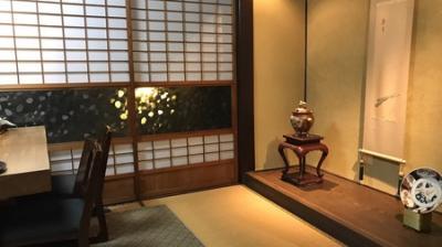 今年の花見は吉野山で その1 まずは有名ラーメン店