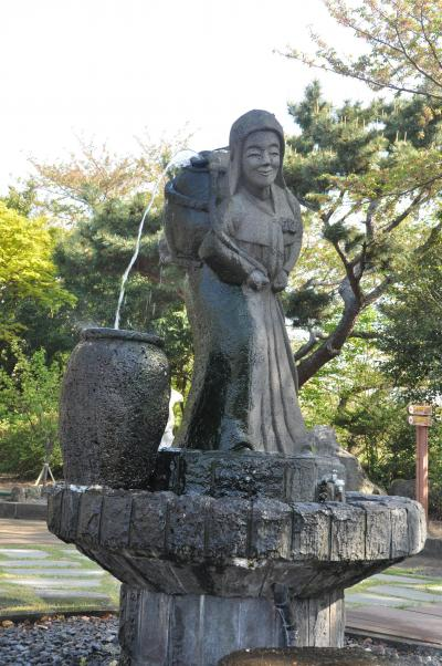 初めての済州島 -その1-