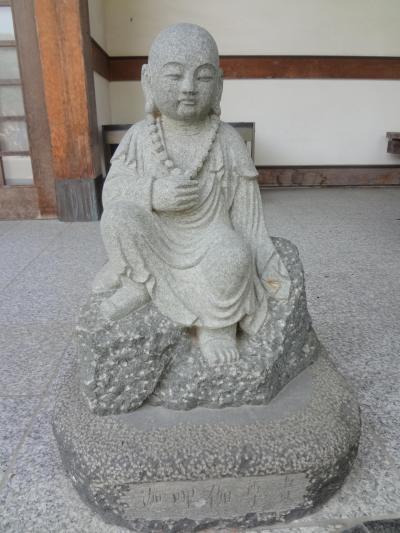 伊豆 修善寺